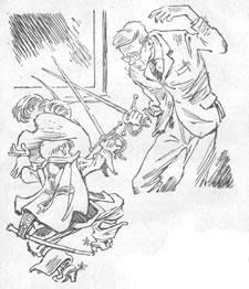 Сказки народов мира  skazochkiinfo Сказки для детей